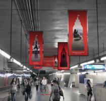 Metro_Santander1.jpg