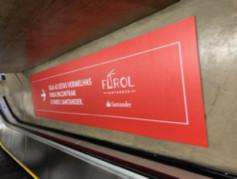 Metro_Santander2.jpg