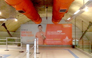 Metro_Anhanguera2.jpg