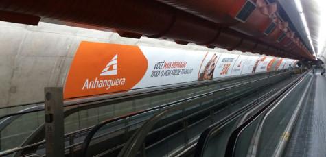 Metro_Anhanguera1.jpg