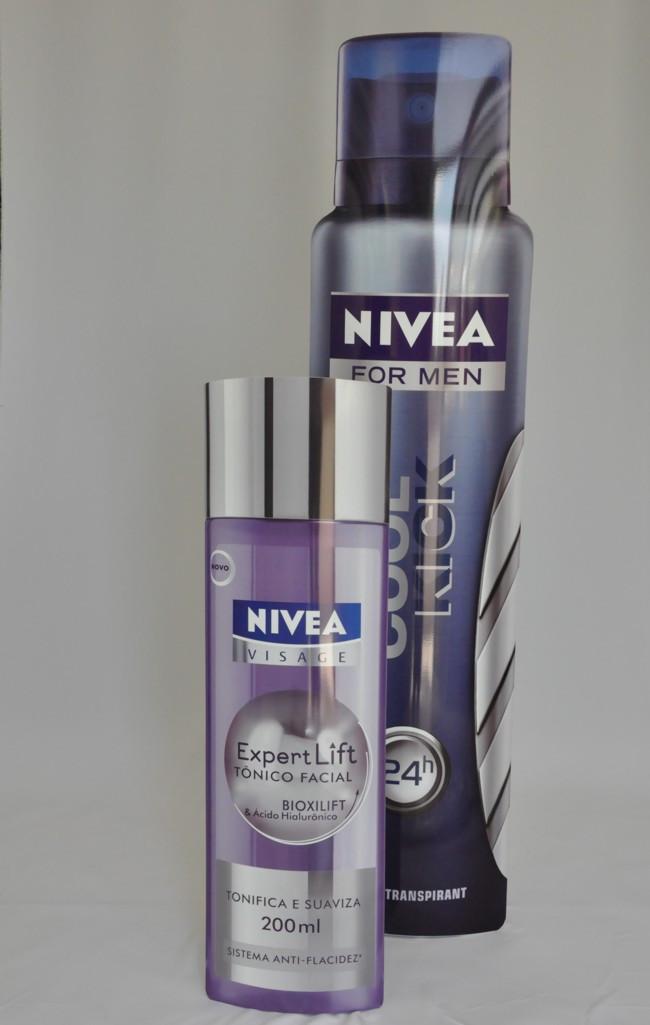 Display Nivea.jpg