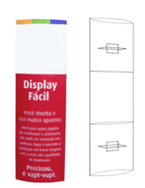 Display Facil.png