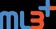 ML3_Logo.png
