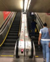 Metro_Santander3.jpg