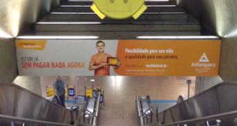 Metro_Anhanguera4.jpg