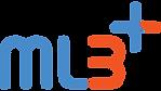 LogoCabeca.png