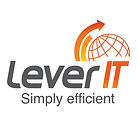 LeverIT asset management