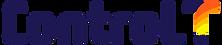 logo_controlt_new.png