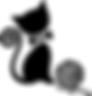 кот черный3.1.png