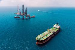 Buoyancy Consultants | Offshore