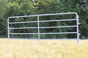Actual Pasture Gate.JPG
