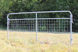 Wire Filled Gate.JPG