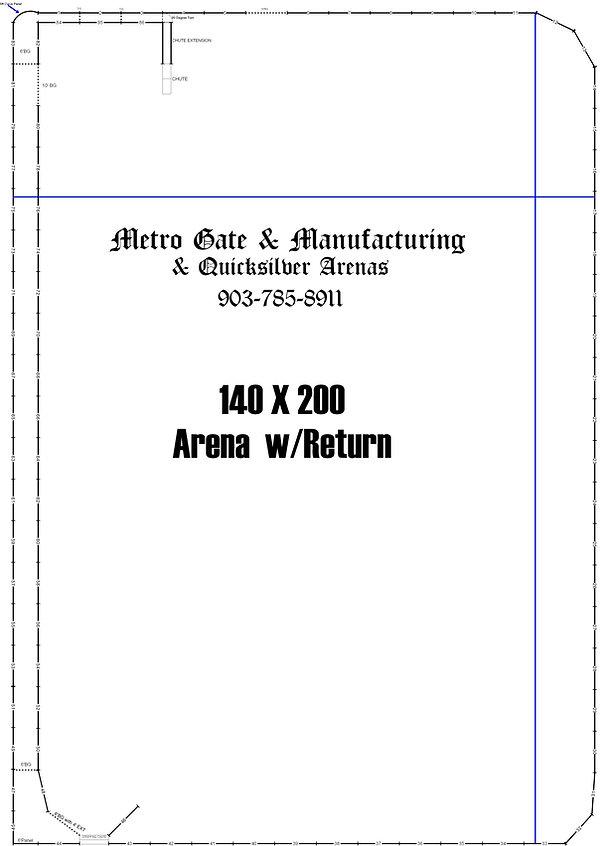 140 x 200 Roping Arena Layout.jpg
