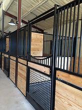 Stalls 11.jpg
