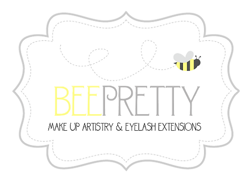 Bee Pretty Make Up Artistry and Eyelash Extensions