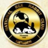 NRRC Membership Pin