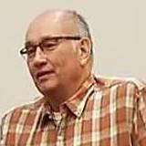 Dennis Roloff.png