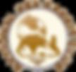 NRRC logo.png