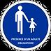Présence_d'un_adulte_obligatoire.png