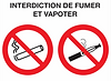 interdiction de fumer et vapoter 2.png
