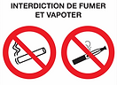 interdiction de fumer et vapoter 2.png