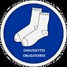 Chaussettes obligatoires.png