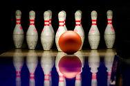Bowling Cosne Sur Loire