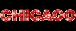 chicago-musical-logo.jpg