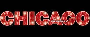 chicago-musical-logo.jpg
