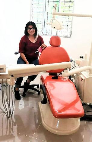clinic medical chair.jpeg
