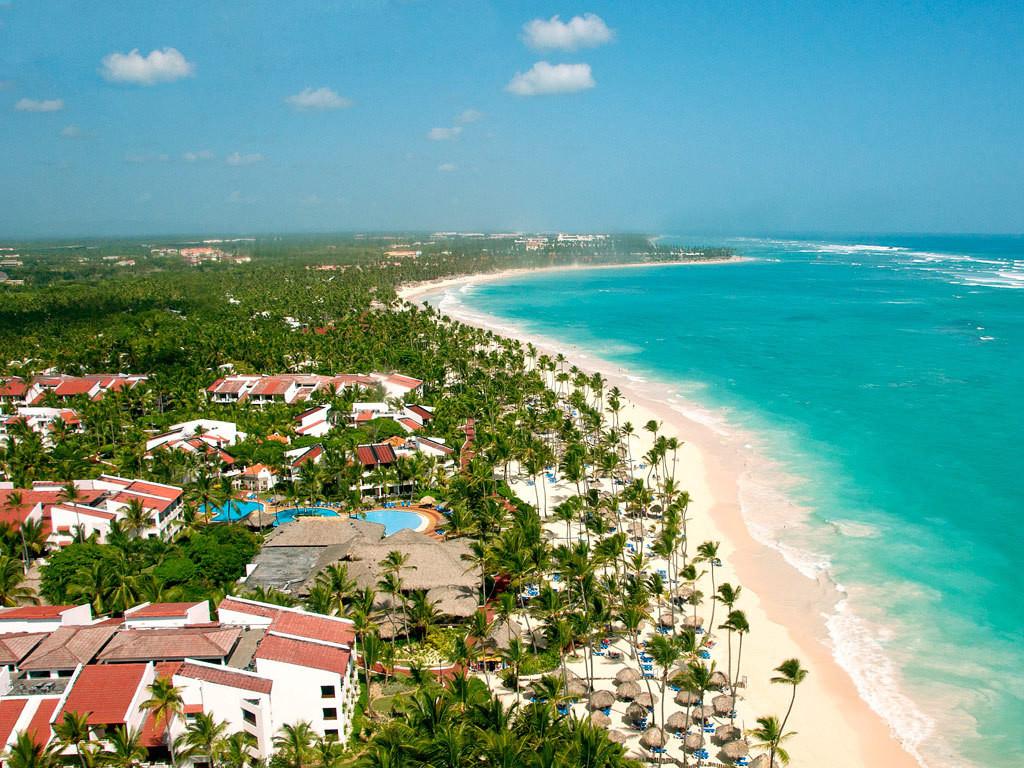 Punta Cana 01.jpg