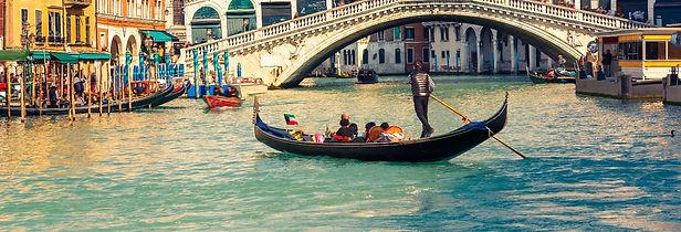 Venecia 1.jpg