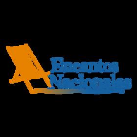 Paquete Vacacional Encantos Nacionales