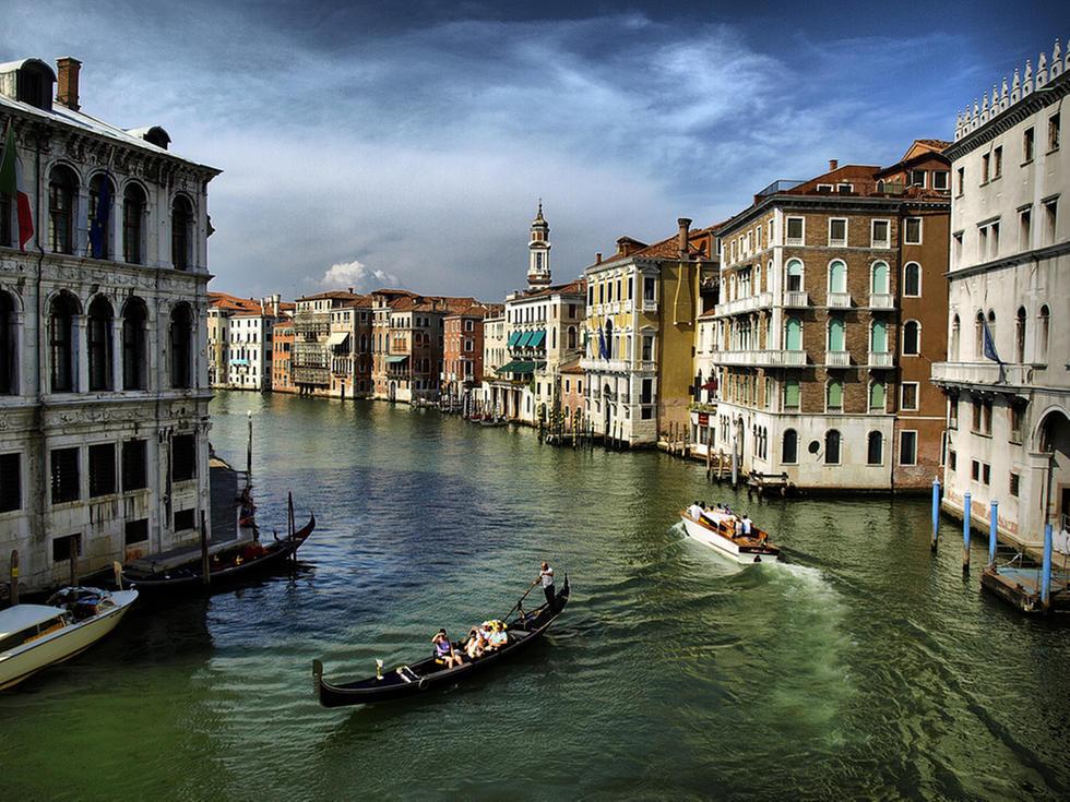 Venecia 3.jpg