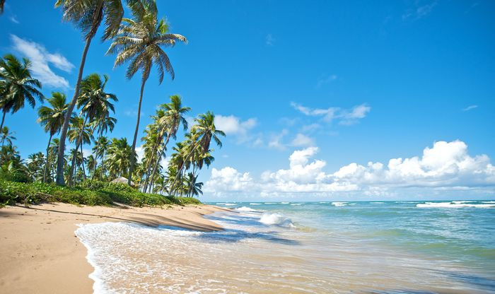Punta Cana 03.jpg