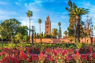 Marrakech 02.jpg