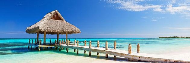 Punta Cana 02.jpg