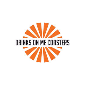Drinks on Me Coasters-01 (2).jpg