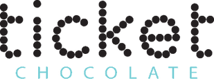 ticket-chocolate-logo-word.png
