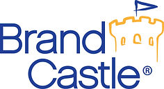 BC_Logo_Color.jpg