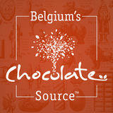 BelgiumsChocolateSource - Logo.jpg