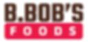 B. Bob's Color Logo.bmp