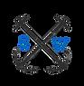 anchorcrosslogo1_edited.png
