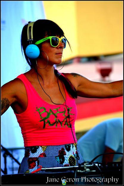 Brazilian Day San Diego 2012