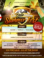 Globailezation-Summer-Fest.jpg
