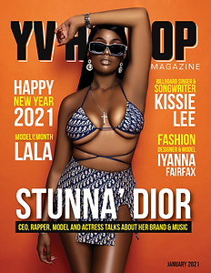 YVHH Magazine January 2021 Cover.png