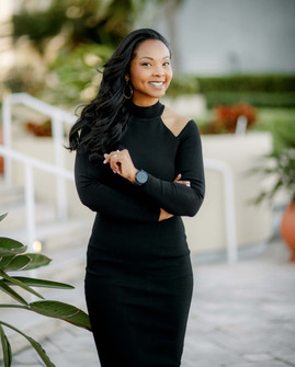 Dr. Tracy Timberlake, An Award Winning Business Coach, Entrepreneur, And Influencer