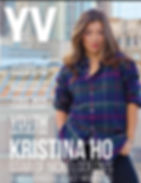 YVMAG - March - April 2019 Cover.jpg