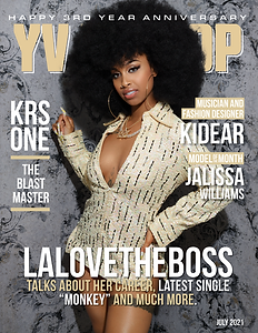 YVHH Magazine July 2021 Cover.png
