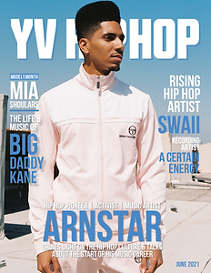YVHH Magazine June 2021.png